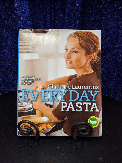 Giada DeLaurentiis Everyday Pasta