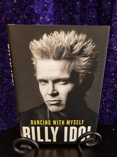 Billy Idol: Dancing With Myself