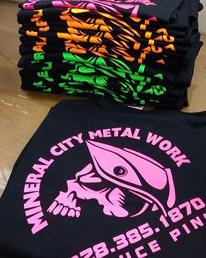 Mineral City Shirts.jpg
