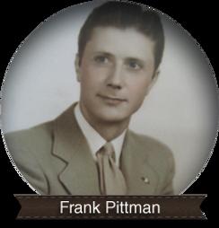 frank_pittman_Large.png