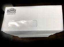 envelopes_image.jpg