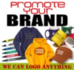 Pittman_Ad_Promotional_1 - Copy.jpg