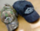 B&W Stone Caps.jpg