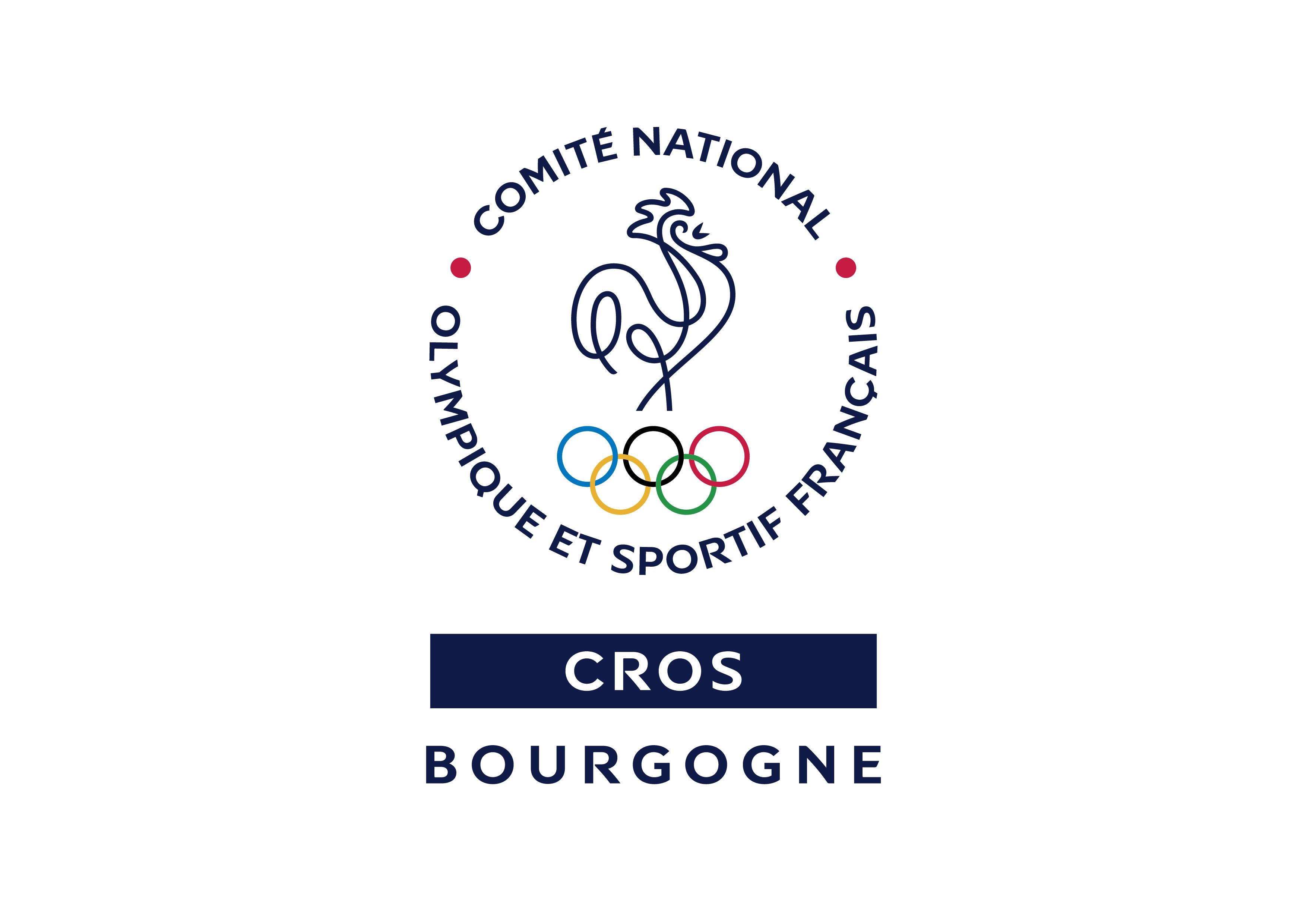 CROS_BOURGOGNE_LOGO_QUADRI_EXE-01