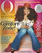 O Magazine.jpg