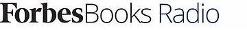 ForbesBooks Radio.jpg