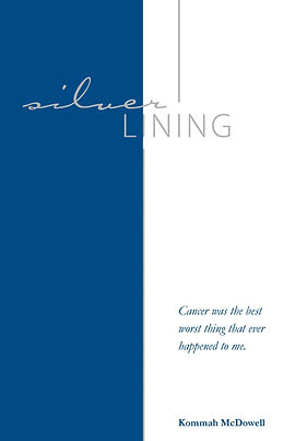 SilvingLining_Final Front Cover.jpg