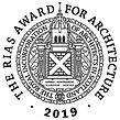 RIAS Awards 2019 Winner Badge.jpg