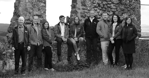 00_Group_03_BW_edited.jpg