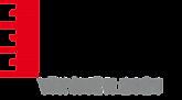 sda-red-logo-winner-trans-2021.png