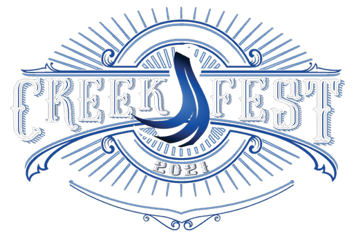 Creekfest%202021_edited.png