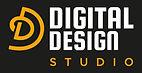 DD Studio logo.jpg