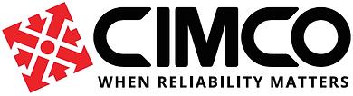 CIMCO_logo.png