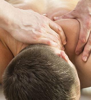 Blog-2-therapeutic-massage-1280x500.jpg