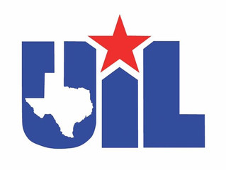 UIL Concert/Sight Reading Contest