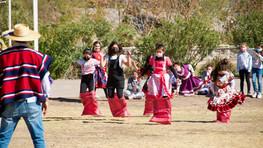 Fiesta de la chilenidad DSSF 2021 (actualizado)