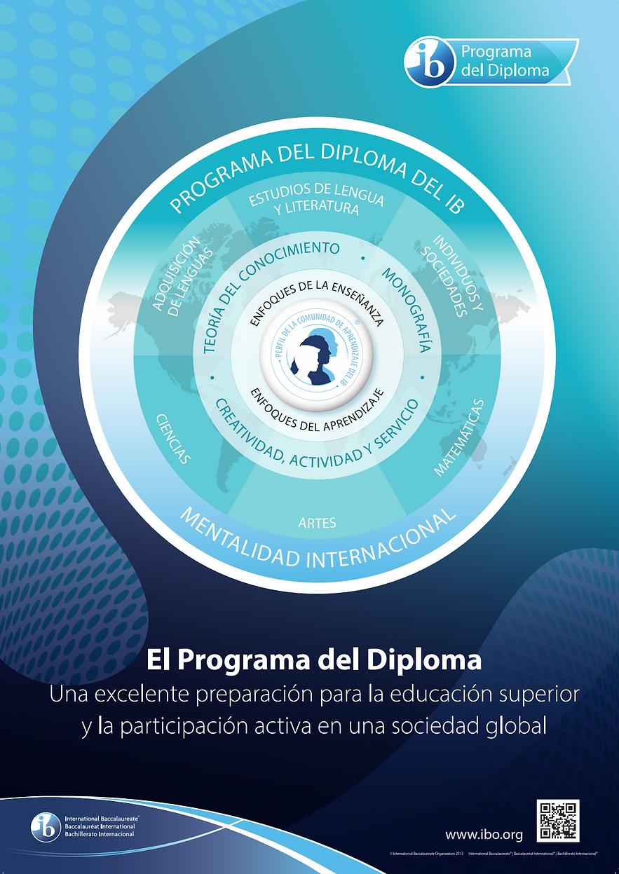 Programa  Diploma_002.png