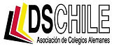 logo ds_chile.JPG
