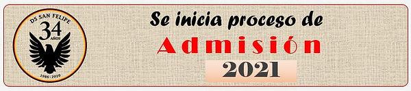 adm_2021.JPG