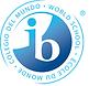 logo ib_01.png