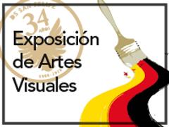 Banner expo artes colegio aleman.png