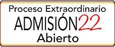 admision_extraordinario.jpg
