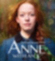 Anne.JPG