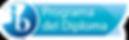 logo programa Diploma.png