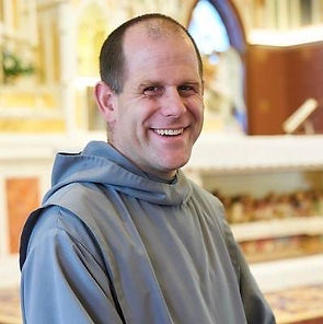 Fr Nathan photo.JPG