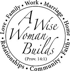 11-1-12-A-wise-woman-builds.jpg