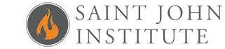 SJI Logo.jpg