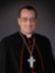 Bishop Joseph Brennan.jpg