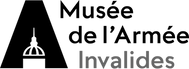1024px-Logo-Musée-des-Armée.svg.png