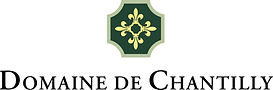 logo chantilly.jpg