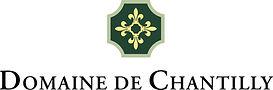 logo chantilly.jpg