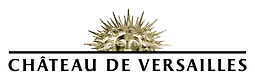 Logo Versailles.jpg