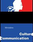 Ministère_de_la_culture_logo.png