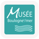 logo_musee-boulogne-sur-mer.png