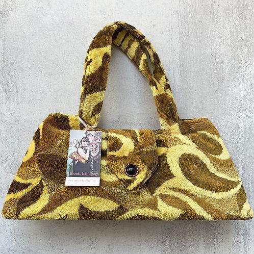 Nori Classic Handbag