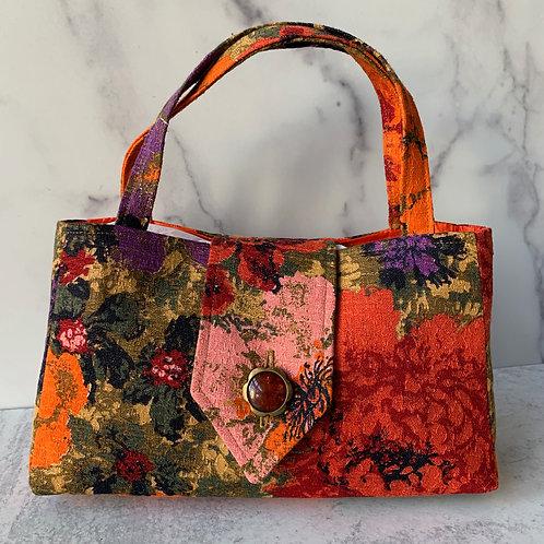 Boheme Petite Handbag