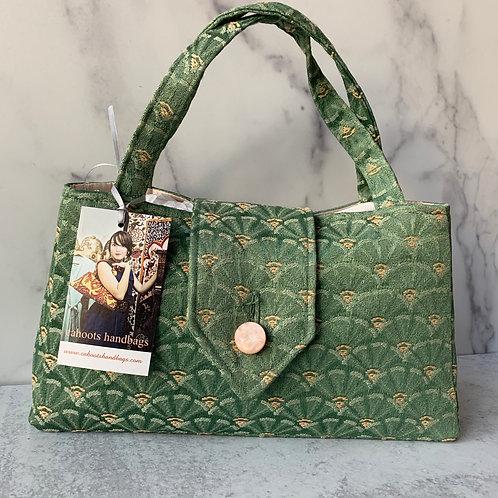 Fanfare Petite Handbag