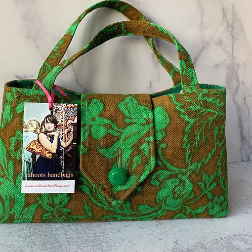 Envy Petite Handbag
