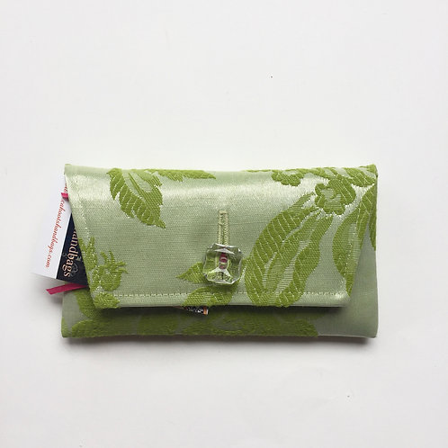 Sprout Small Clutch