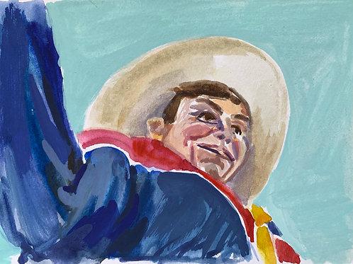 Big Tex 6