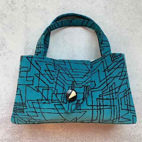 Sketch Petite Handbag