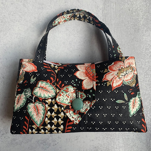 Tweedle  Petite Handbag