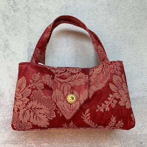 Crim Petite Handbag