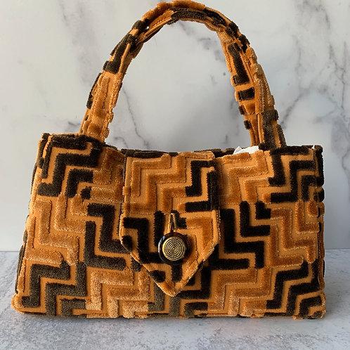 Zug Petite Handbag