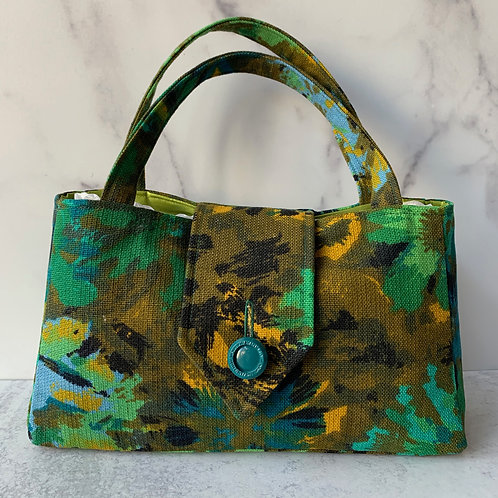 Swamp Petite Handbag