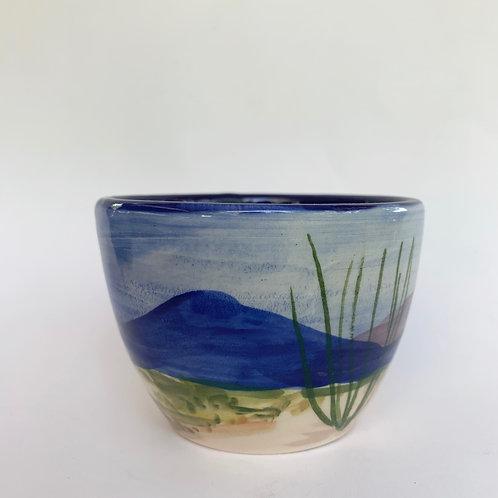 7oz Chisos Cup